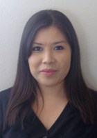 A photo of Michelle, a Spanish tutor in Fullerton, CA