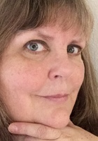 A photo of Laura, a SAT tutor in Los Lunas, NM