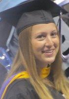 A photo of Nikki, a tutor in Wilmington, DE