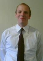 A photo of George, a tutor in Wilmington, DE