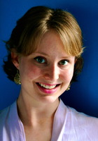 A photo of Caroline, a Literature tutor in Pasadena, CA