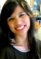 A photo of Lariz, a HSPT tutor in Santa Ana, CA