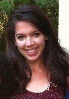 Suwanee, GA Spanish tutoring