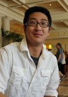 A photo of Vincent, a Trigonometry tutor in Bellflower, CA