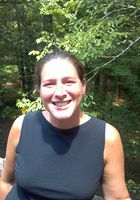 A photo of Heidi, a Math tutor in Roswell, GA