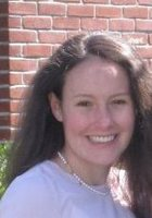 A photo of Claire who is one of our Chemistry tutors in Cedar Crest