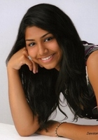 A photo of Nisha, a French tutor in Cudahy, CA