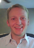 A photo of Robert who is one of our Trigonometry tutors in Woodstock