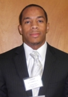 A photo of Christian who is one of our Physical Chemistry tutors in Gwinnett County