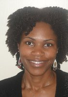 A photo of Camille, a tutor in Milton, GA