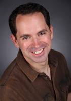 A photo of Derek, a ISEE tutor in Jeffersontown, KY