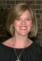 A photo of Merry, a Phonics tutor in Milton, GA