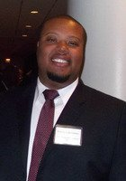 Lombard, IL Accounting tutoring
