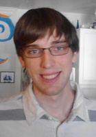 A photo of Matthew, a Organic Chemistry tutor in Jacksonville, FL
