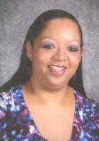 A photo of Jennifer, a Spanish tutor in Harrisburg, TX