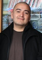 A photo of Miguel, a Spanish tutor in Mission Hills, CA