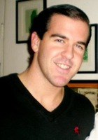 A photo of Brent, a Finance tutor in Santa Barbara, CA