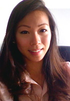 A photo of Anni, a Test Prep tutor in New York, NY