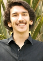 A photo of Nicholas, a Computer Science tutor in San Clemente, CA