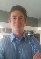 A photo of Patrick, a HSPT tutor in West Hollywood, CA