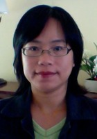 A photo of Miaowen, a Mandarin Chinese tutor in Mission, KS