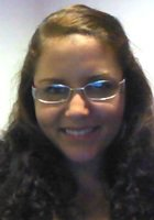 Douglasville, GA Elementary Math tutoring