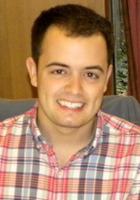 A photo of Matthew, a History tutor in Shepherdsville, KY
