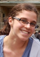 A photo of Alyssa, a tutor in Downingtown, PA