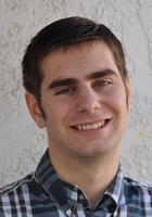 A photo of Sean, a Economics tutor in Fountain Valley, CA