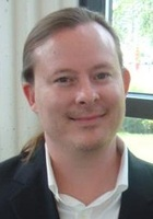 A photo of David who is one of our GMAT tutors in Pearland