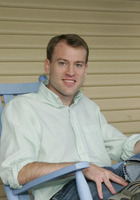 A photo of Alex , a SAT tutor in Conroe, TX