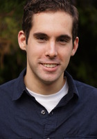 A photo of Jeffrey, a HSPT tutor in Porter Ranch, CA