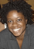 A photo of LaToya, a Writing tutor in College Park, MD