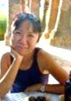 Sherman Oaks, CA German tutoring