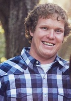 A photo of Matthew, a Biology tutor in Greenville, TX