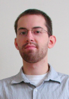 A photo of Aaron, a Organic Chemistry tutor in East Greenbush, NY