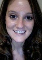 Katy, TX Accounting tutoring