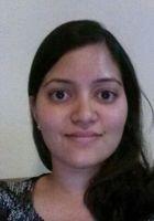 Santa Ana, CA Latin tutoring