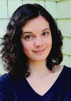 A photo of Hannah, a ACT tutor in Seattle, WA