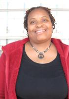 A photo of Keziah , a Literature tutor in Dallas, GA
