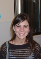 A photo of Laura, a Biology tutor in Louisville, KY