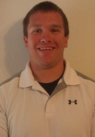 A photo of Joey, a HSPT tutor in Marietta, GA