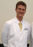 A photo of Michael, a Anatomy tutor in Loganville, GA