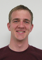 A photo of Carl who is one of our Physical Chemistry tutors in Elizabeth