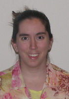 A photo of Erin, a Trigonometry tutor in Sealy, TX