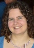 A photo of Emily, a Elementary Math tutor in Wilmington, DE