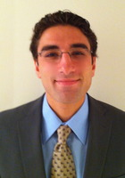 A photo of Michael, a Finance tutor in Castleton-on-Hudson, NY
