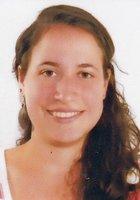 Marina Del Ray, CA Spanish tutoring
