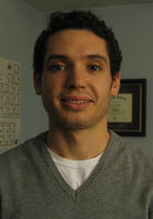 A photo of David, a Economics tutor in Tenney-Lapham, WI