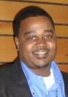A photo of Aaron, a SAT tutor in Union City, GA